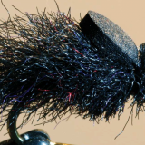 FLY OF THE MONTH- October 2018