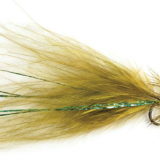 FLY OF THE MONTH- July- 2019