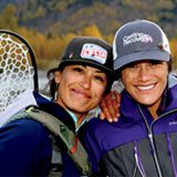 Turning Fly Fishing Passion Into Purpose – November 25th
